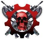 File:Crimson lancers.jpg