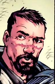 File:Gus no helmet.jpg