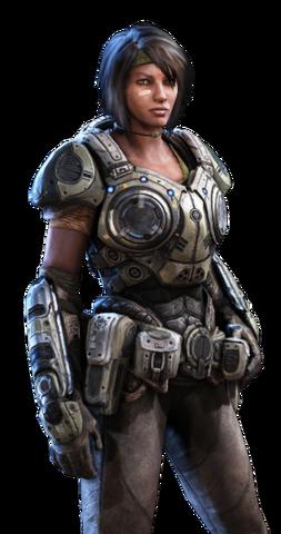 File:341px-Gears of War 3 COG Sam.png