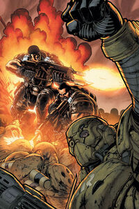 GearsofWarcover17