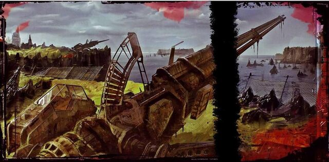 File:Pendulum wars 2.jpg
