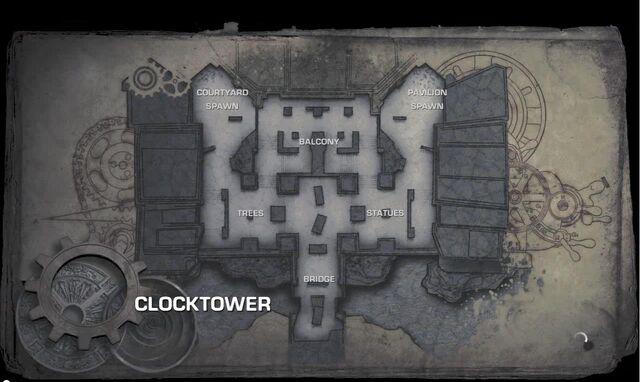 File:Gears Of War 3 Clock Tower.jpg