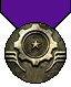 File:Embry Star.png