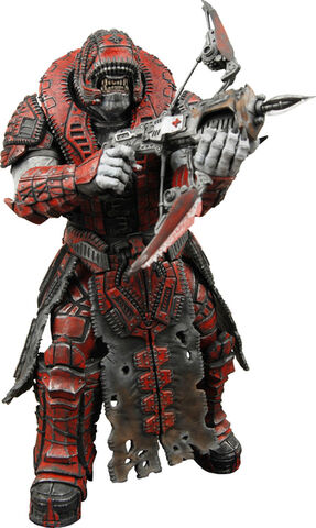 File:Theron sentinel figure.jpg