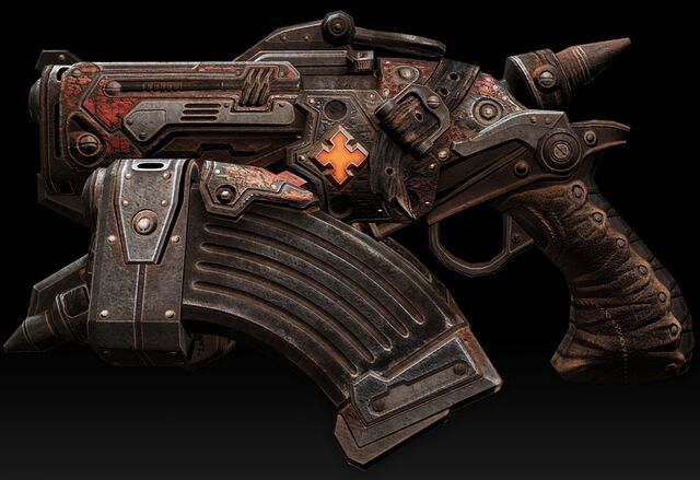 File:Gow-3-gorgon-pistol.jpeg