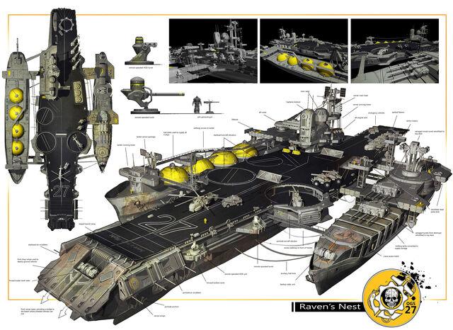 File:Ravens nestsmall concept art.jpg