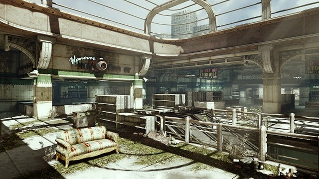 File:Gears-of-war-3-checkout-map.jpg
