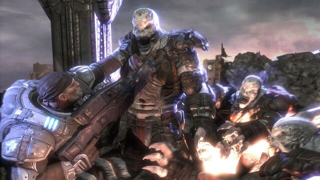 File:Gears of war1.jpg