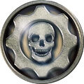 Thumbnail for version as of 17:46, November 8, 2009
