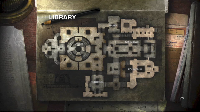 File:Library.png