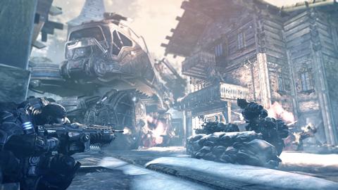 File:Gears of War 2 - Landown.jpg