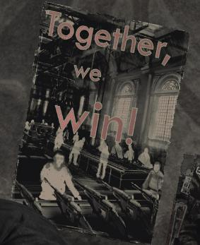 File:Together,we win!.jpg