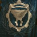 File:COG symbol 2.jpg