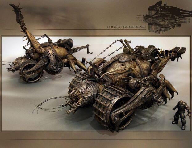 File:Siege Beast.jpg