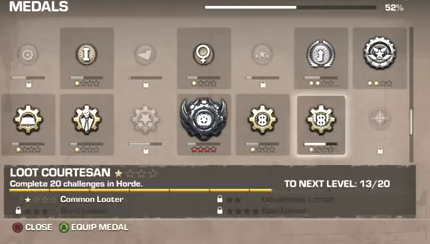 File:GOW3 medals.png