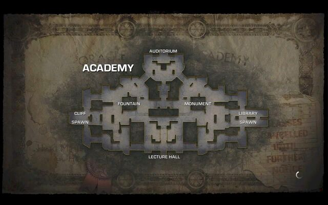 File:Gears Of War 3 Academy.jpg