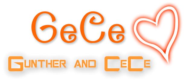 File:GeCe Banner.png