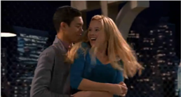 File:258px-Ty and Tinka.png