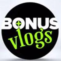 File:Bonusvlogs.jpg
