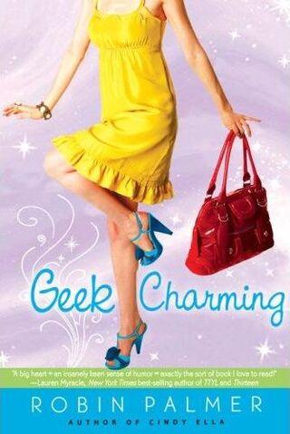 File:Geek Charming Book.jpg