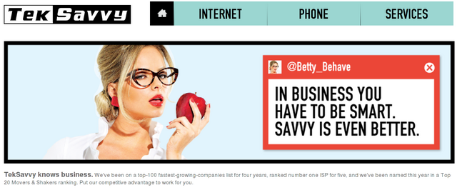 File:Teksavvy-betty-behave.png