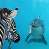 File:Zebra-dolphin.jpg