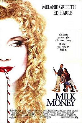File:Milk Money Poster.jpg