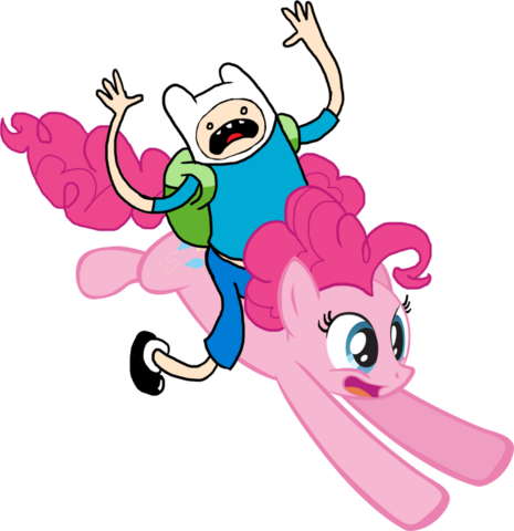 File:Adventure time by trotsworth-d48b64e.png