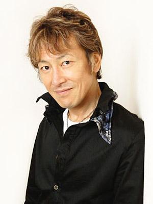 File:Ryou Horikawa.jpg