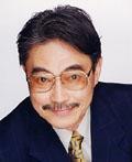 File:Ichirou Nagai.jpg
