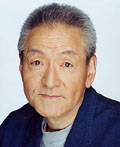 File:Takeshi Aono.jpg
