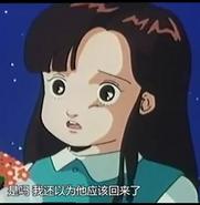 Yumeko29