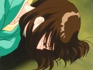 Sayuri03