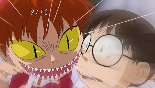 File:MusumeScary.jpg