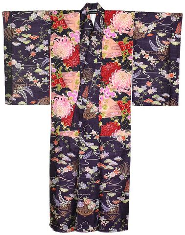 File:Kimono145front.jpg