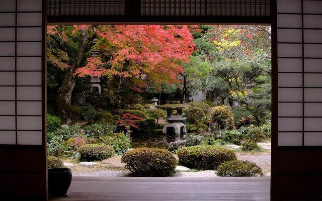 File:Traditional-Japanese-Garden.jpg