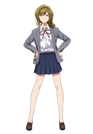 File:Yuzuki Seo Profile.png