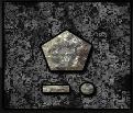 File:Battle Amulet 5.png