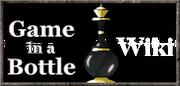 Game in a Bottle Wiki (w rock border w gradient)