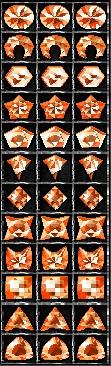 File:Gemcraft Labyrinth All Orange Gems.jpg