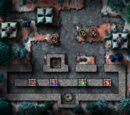 Field R1 (Gemcraft Chapter 2)