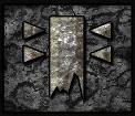 File:Battle Amulet 12.png