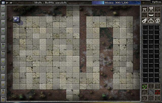 File:Field L7 Map.jpg