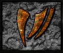 Journey Amulet 78