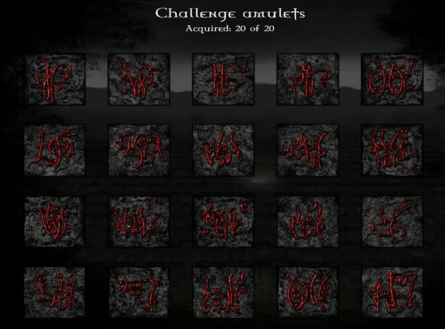 File:All Challenge Amulets.jpg