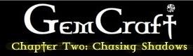 File:Gemcraft Chapter 2 Logo 1.jpg