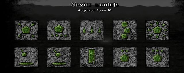 File:Gemcraft Labyrinth Novice Amulets.jpg