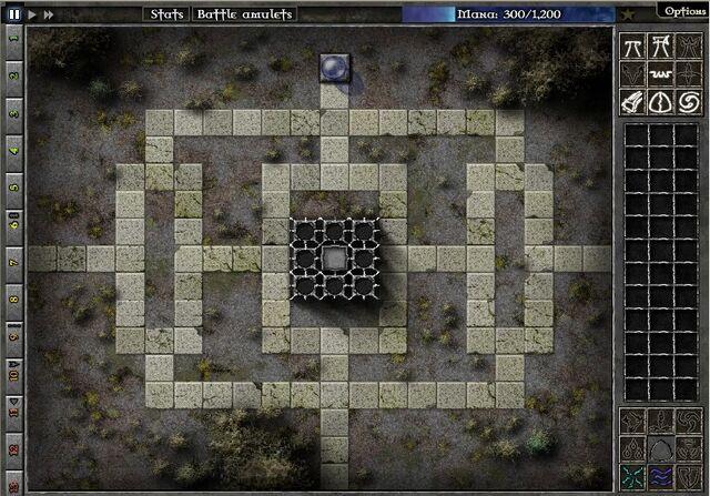 File:Field B12 Map.jpg