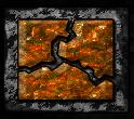 Journey Amulet 76