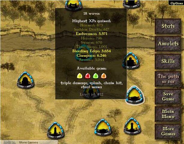 File:Level 12 on map.jpg